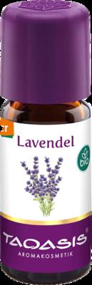 120 g Malve, 12 S/äckchen OLILLY Ernte 2020-12 x Lavendels/äckchen mit Lavendel aus der Provence